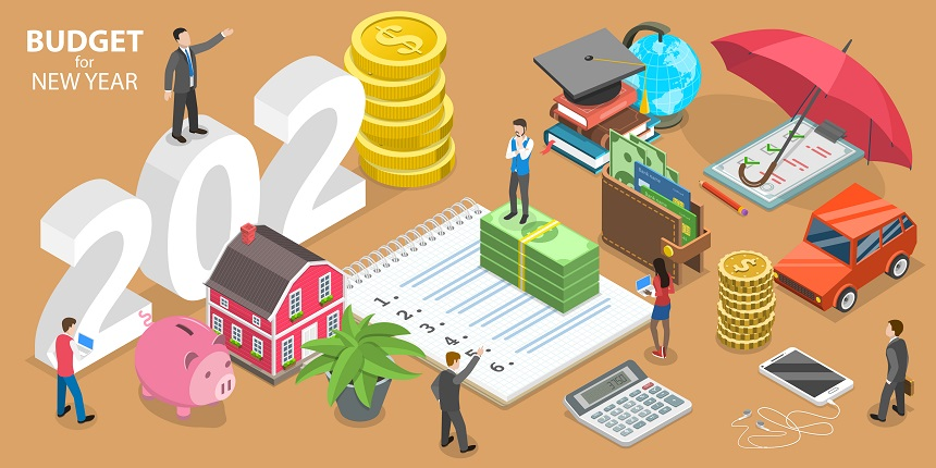 Budget 2021: What higher educational institutions hope to see in it