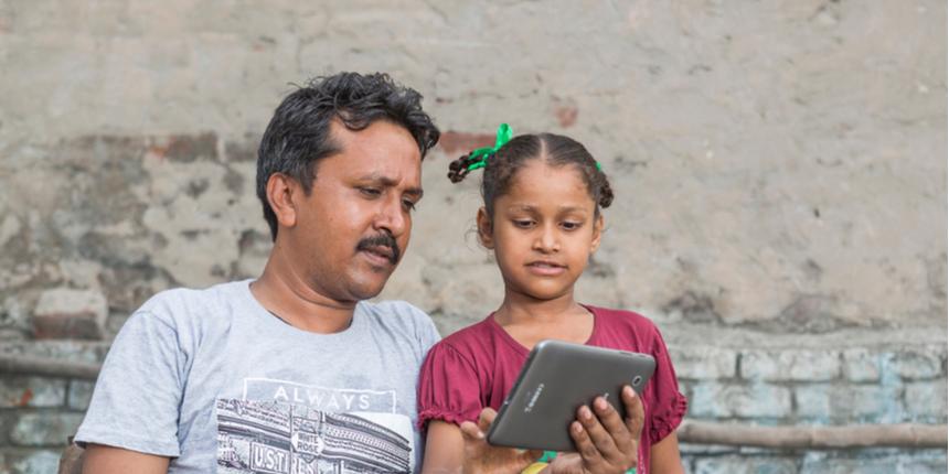 Students in rural Tamil Nadu, Karnataka to get tablets