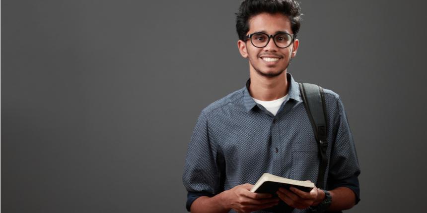 DU Cut-off 2021: Deshbandhu College first cut-off 2021 released; BSc Mathematics at 96%