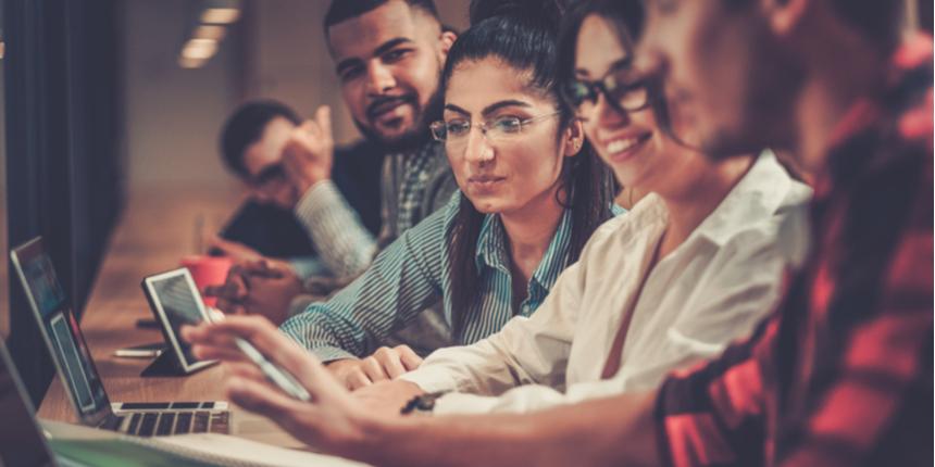 DU Cut-off 2021: BA Psychology touches 98.5% at Aryabhatta College