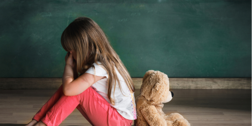 Anxiety of socialisation can be cause of concern for students returning to schools: Experts