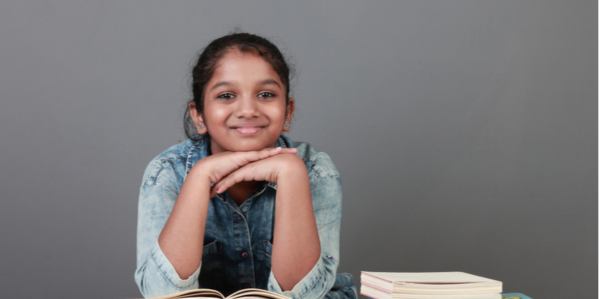 CBSE releases Single Girl Child Scholarship list 2020 at cbse.gov.in; Download here