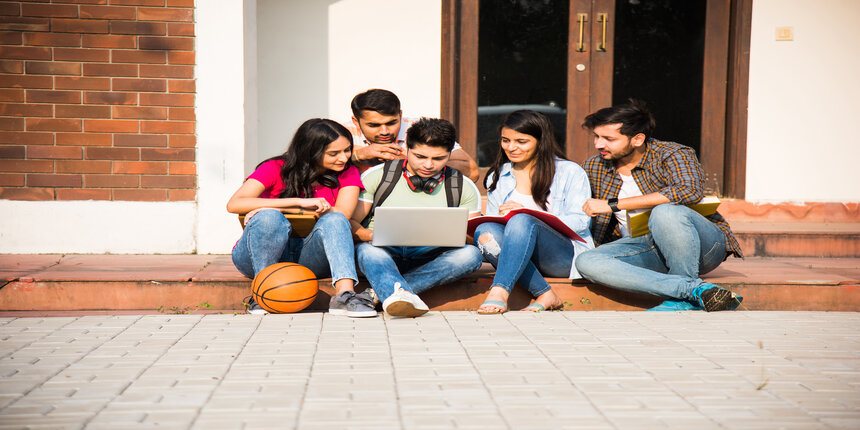 JEE Advanced 2021 result on October 15: Know how rank list is prepared