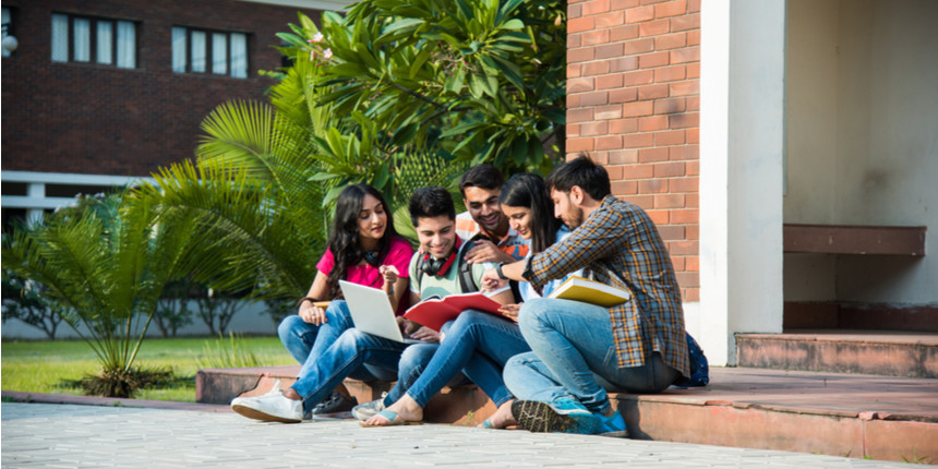 NEET 2021: Admission open for BDS at SMBT Institute of Dental Sciences and Research