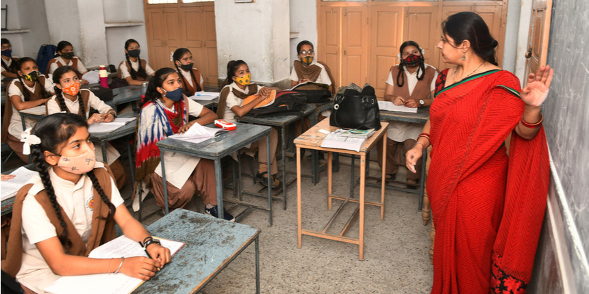 CBSE develops Integrated Payment System for remuneration, other payments