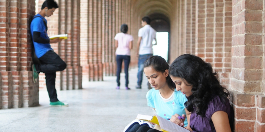 Punjab education minister plans to set up committee to resolve higher education issues: Report