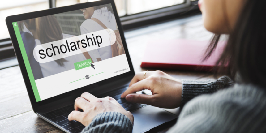 Maharashtra invites applications for scholarship scheme for foreign universities: Report