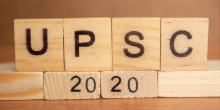 UPSC IAS 2020: Students campaign on Twitter, #UPSCExtraAttempt trends