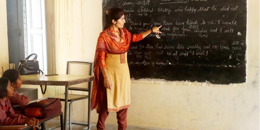 22 teachers across the country selected for Dr Kalam Memorial Award