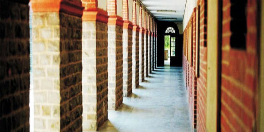 Delhi University Admission 2021: What after DU first cut-off list?