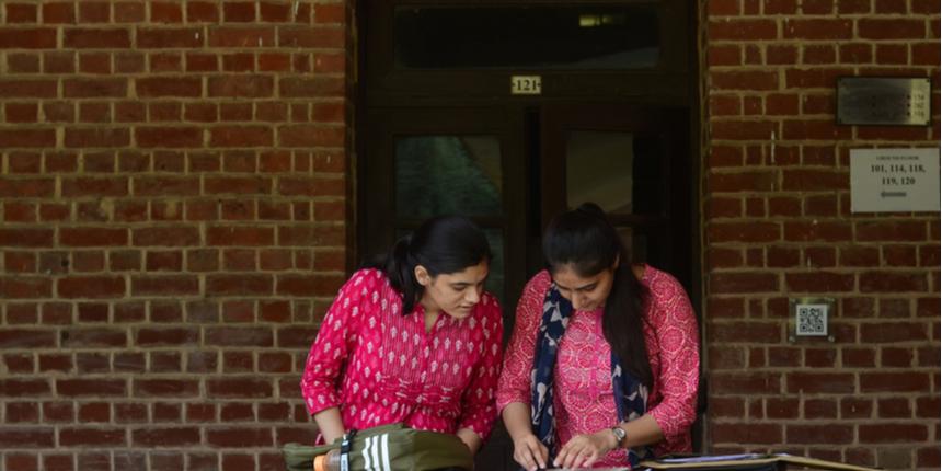 DU Admission 2021: Delhi University issues guidelines, flowchart for online admissions