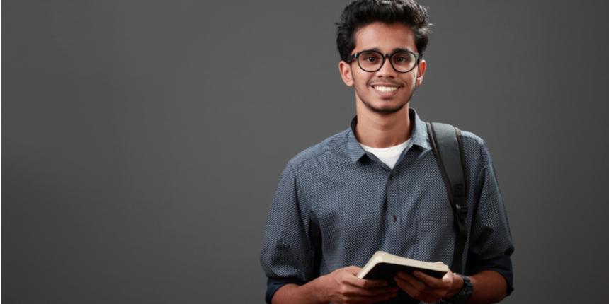 Allahabad University 2021 application deadline extended till October 7