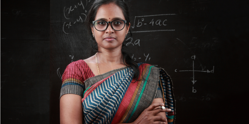 Dr Kalam Memorial Teacher's Award winners to be declared on October 15