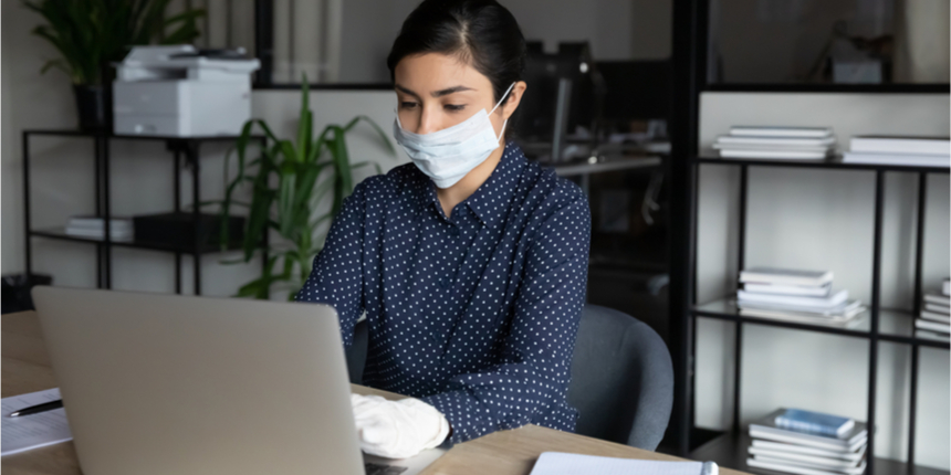 NEET 2021 correction window: How to edit details in application form