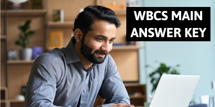 WBCS Main Answer Key 2020: Objection window opens at wbpsc.gov.in