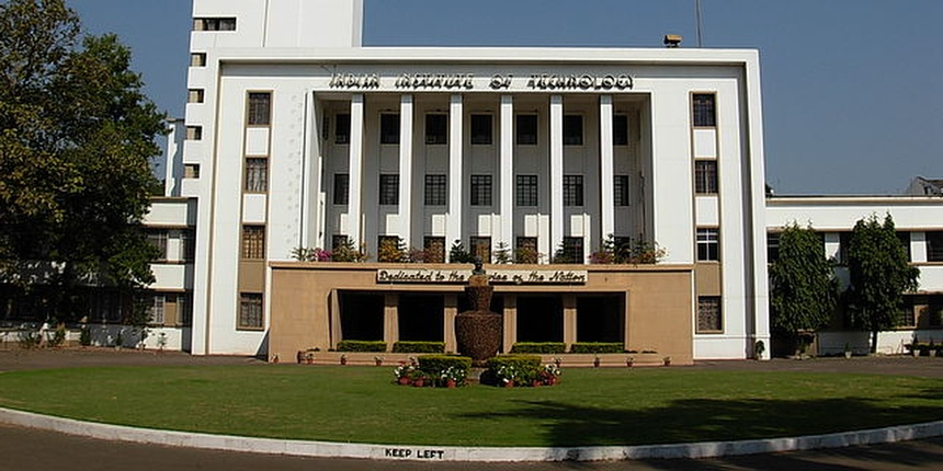 IIT Kharagpur plans to call 500 final year BTech students to campus in November: Report