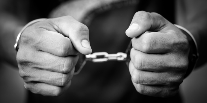 Delhi police arrests man for printing pirated NCERT books