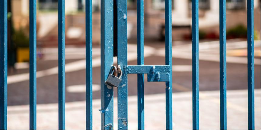 School reopening: Bengaluru parents start petition on Twitter demanding offline classes for kids