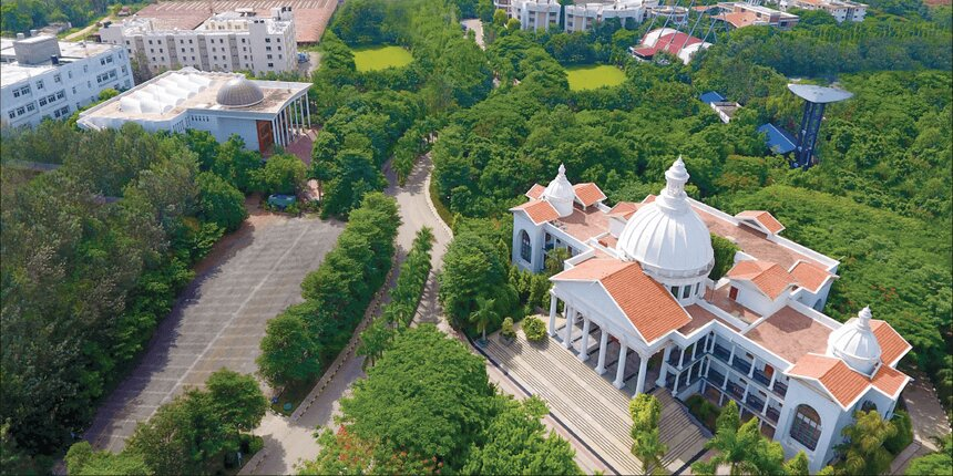 Alliance University invites applications for MBA programme; Apply before October 20