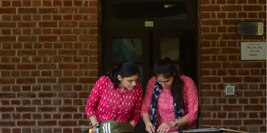 Delhi University issues guidelines to include state board subjects in cut-off calculation