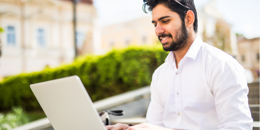 Amazon Web Services announces free 12-week course on cloud computing for unemployed
