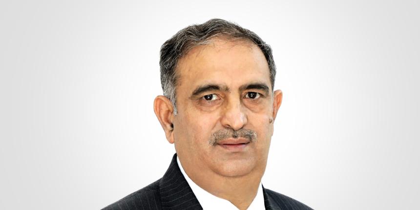 'We have separate staff for online degrees': Guru Jambeshwar University VC