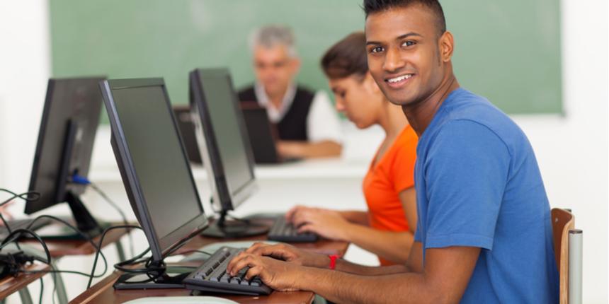 DU Second Cut-Off List 2021: Direct links to check top colleges' DU cut-off scores