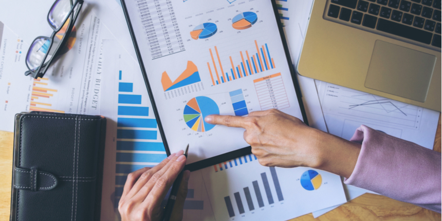 NIFT 2021 Exam Analysis - Exam Moderately Difficult