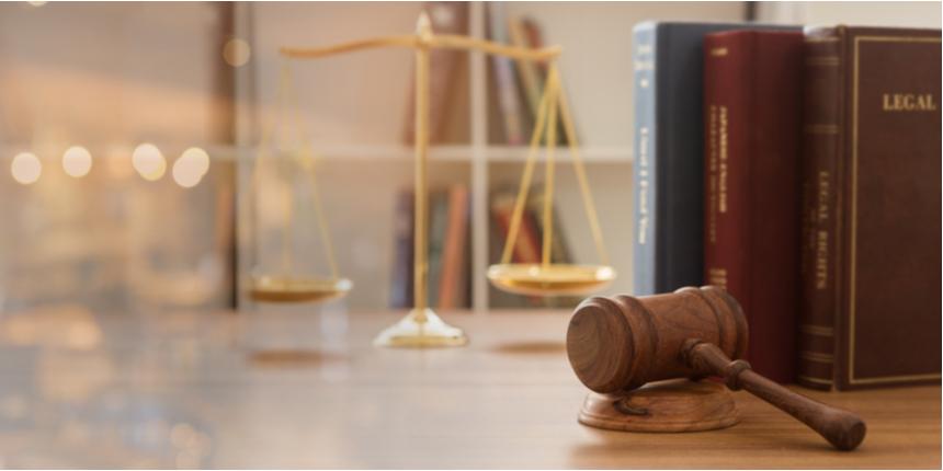 All India Bar Examination no longer an open book exam; Check new rule here