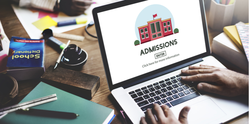 NID DAT 2021: Last date to fill application form tomorrow; Direct link here