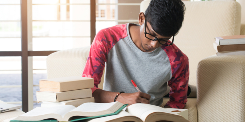 JEE Main 2021: Exams to begin from Feb 23; Know detailed schedule, important details
