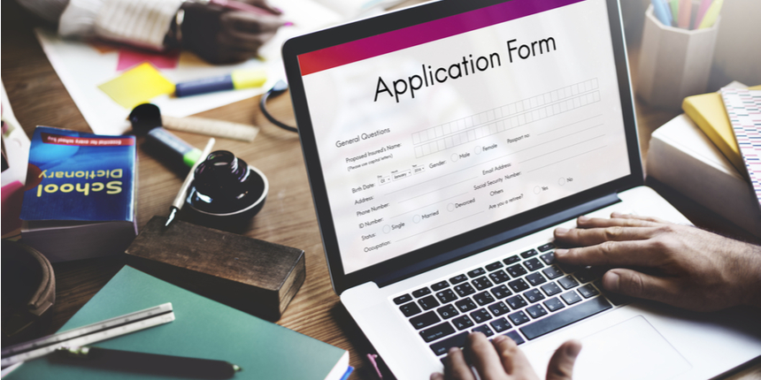 NID DAT 2021: Registration portal with regular fee will close today; Apply here