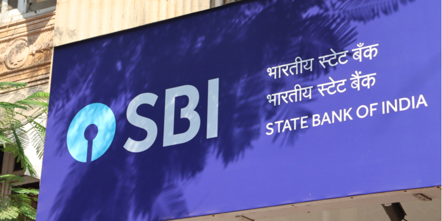 SBI PO 2021 Mains result out at ibps.in; Get direct link to download