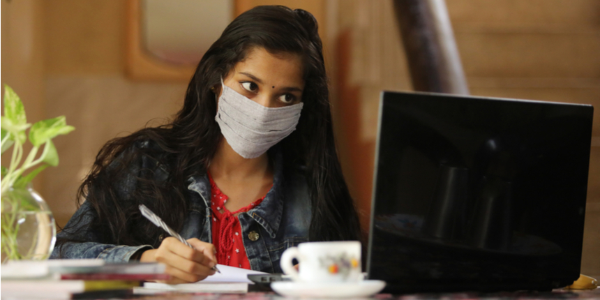 JEE Main 2021: Last-minute preparation tips; Check all details here
