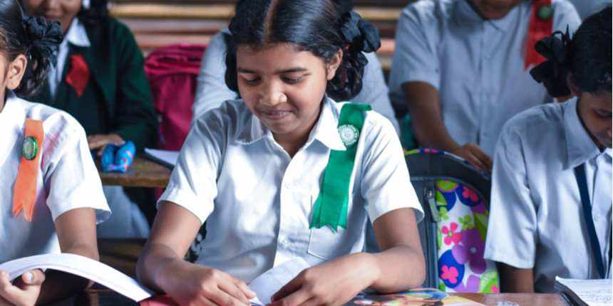 School Education: FFC suggests ranking, funding states on performance