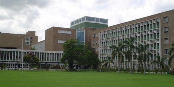 Union Budget 2021: Small increase in funds for central medical colleges