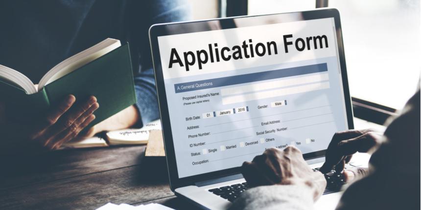 FDDI AIST application form 2021 released @fddiindia.com