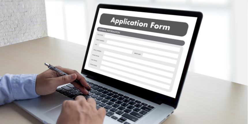 UGC NET 2021 application form available now @ugcnet.nta.nic.in