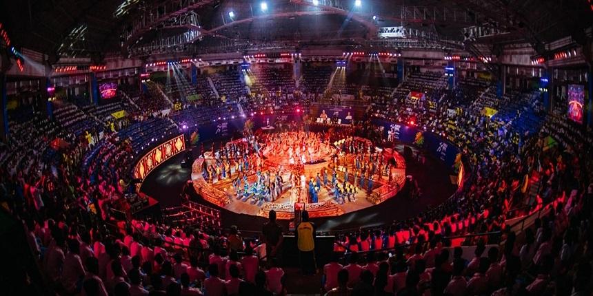 Karnataka to host second Khelo India University Games