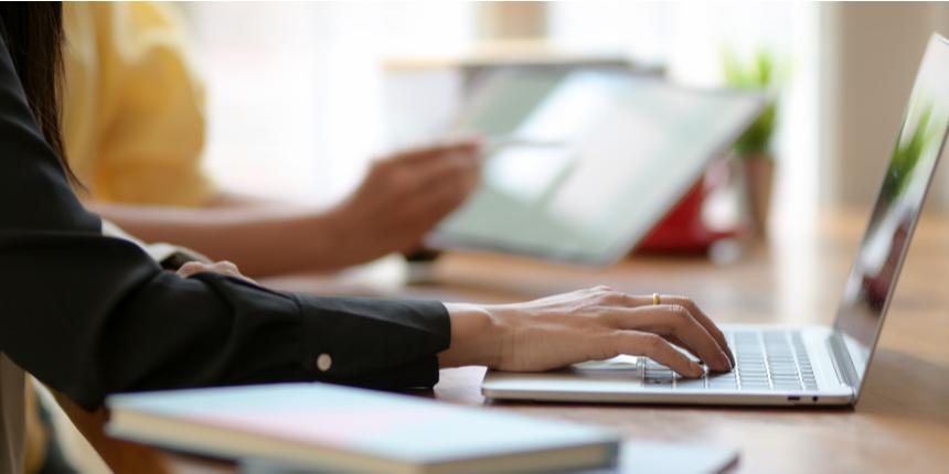 AFCAT 2021 - Exam concludes; What next?