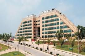 Bioincubator inaugurated at IIT Jodhpur with a roadshow