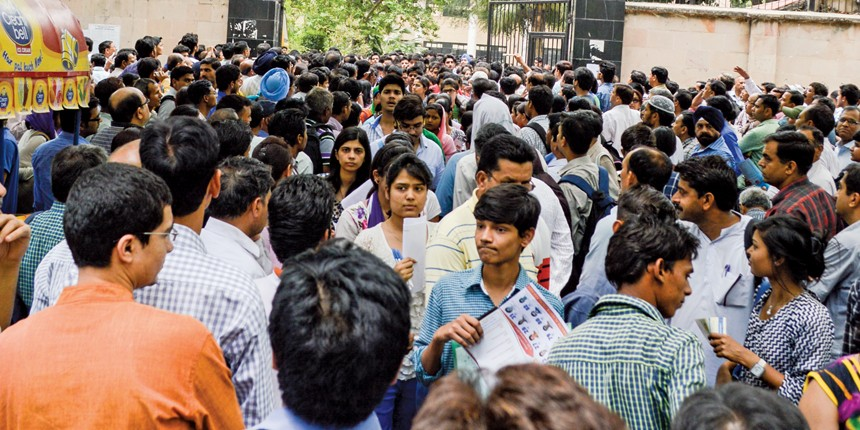 CLAT 2021: How to crack national level entrance exam for law