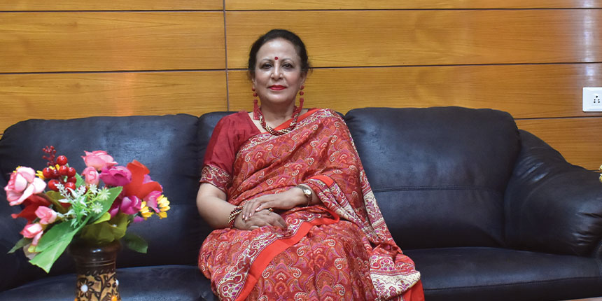 To start new domain, we will need funds, infrastructure: HPNLU VC