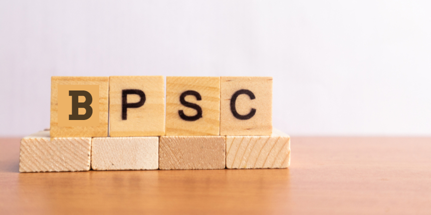 BPSC 66th prelims answer key released at bpsc.bih.nic.in; Challenge before March 8