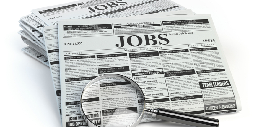Directorate of Agriculture Goa recruitment 2021: Apply for 132 vacancies