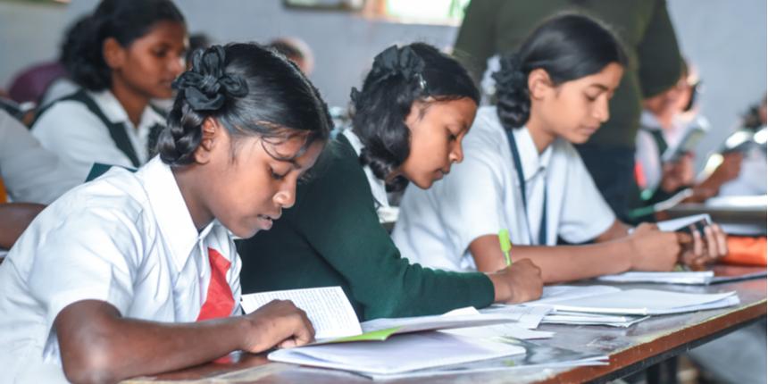 Free textbooks, tablets for Navodaya Vidyalaya students: Edu Ministry