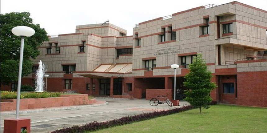 IIT-Kanpur, NDMC offer platform to start-ups for innovative solutions for civic issues