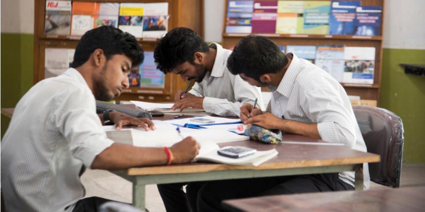 LSAT India registration begins; Examination on March 25