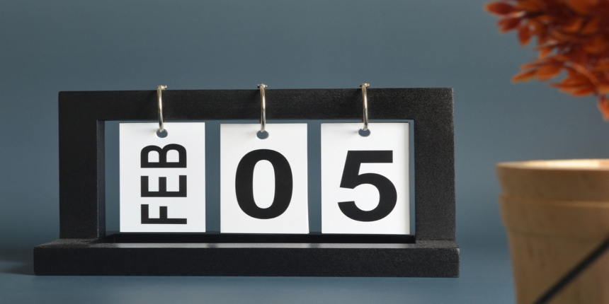 CDAC 2021 result date announced; Check other details here