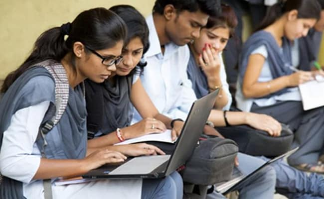 JEE Main 2021 May Phase 4 exam dates clash with CBSE Class 12 exam
